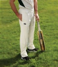 Canterbury Cricket Pants